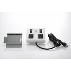 Xchange® Extension Outlet