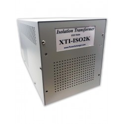 XTI-ISO Isolation Transformer